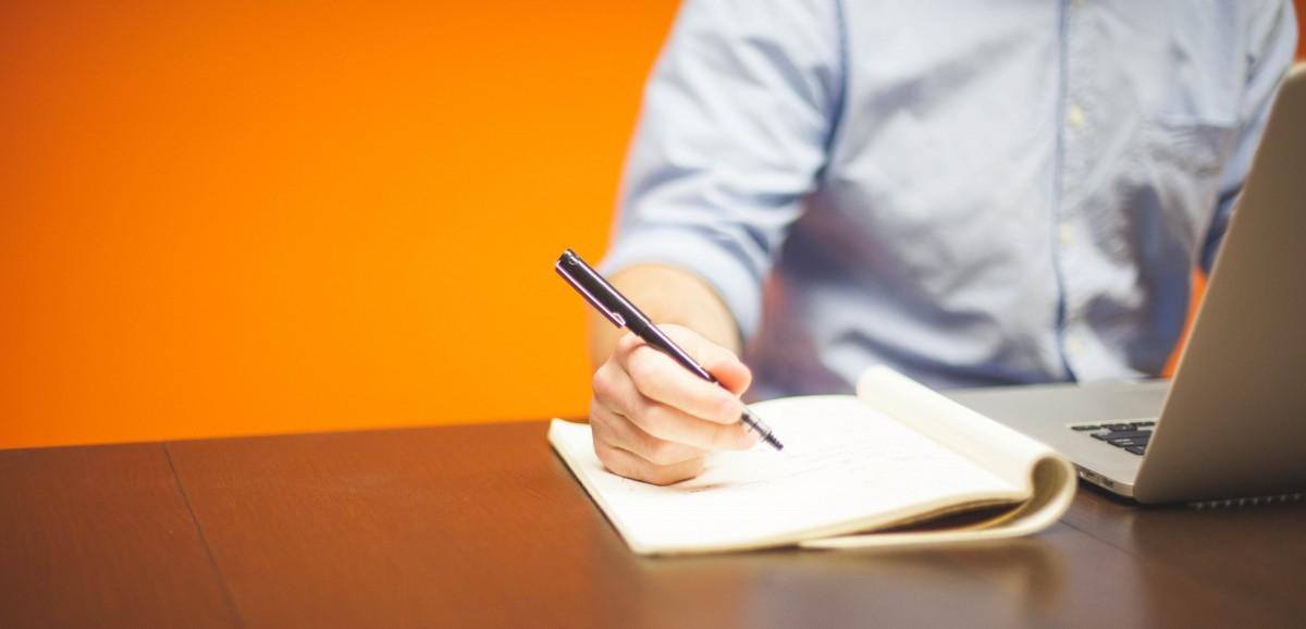 Understanding Contracting