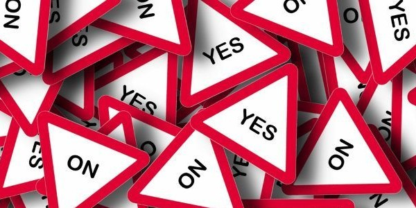 How to manage the risks of a new contract