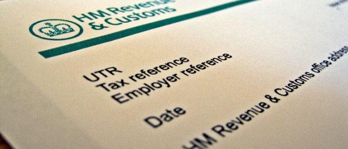 What triggers an IR35 investigation