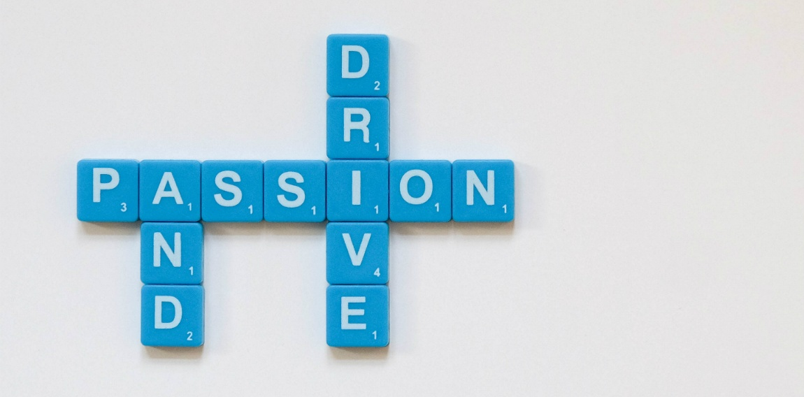 Nursing skills - Passion and Drive