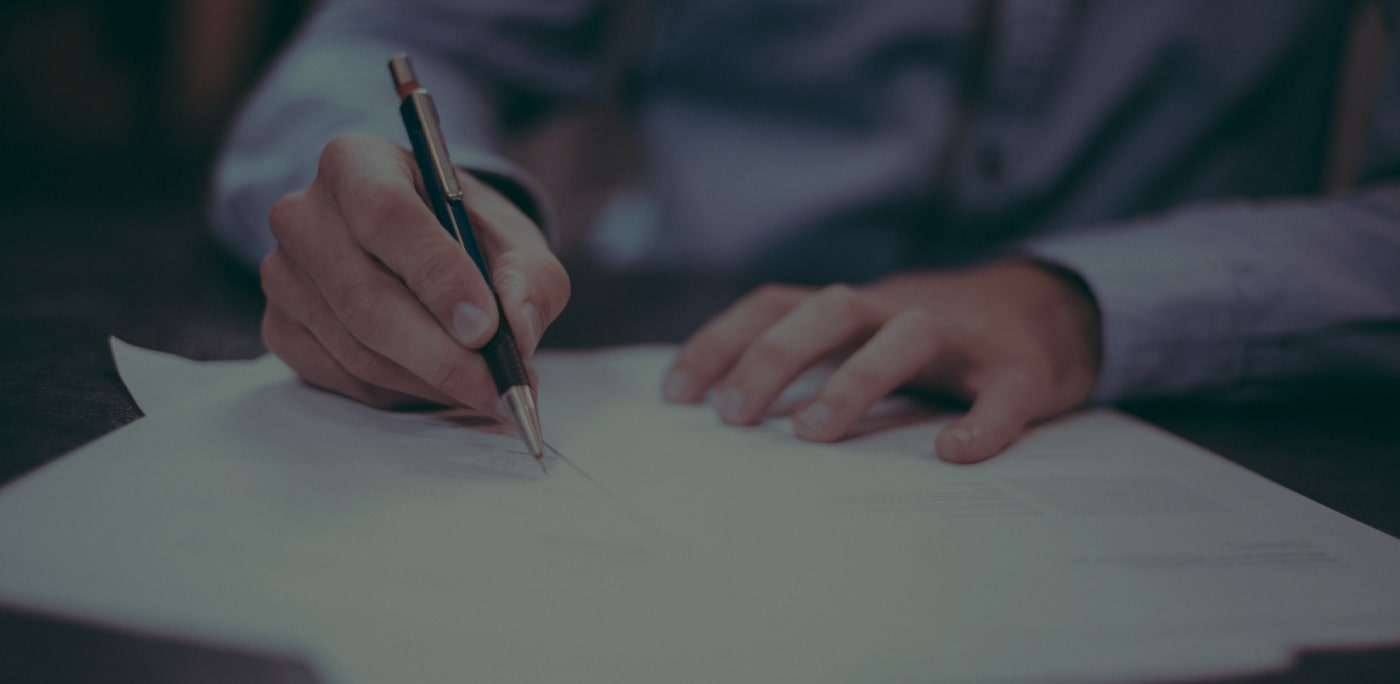 How to write a confirmation of arrangements letter