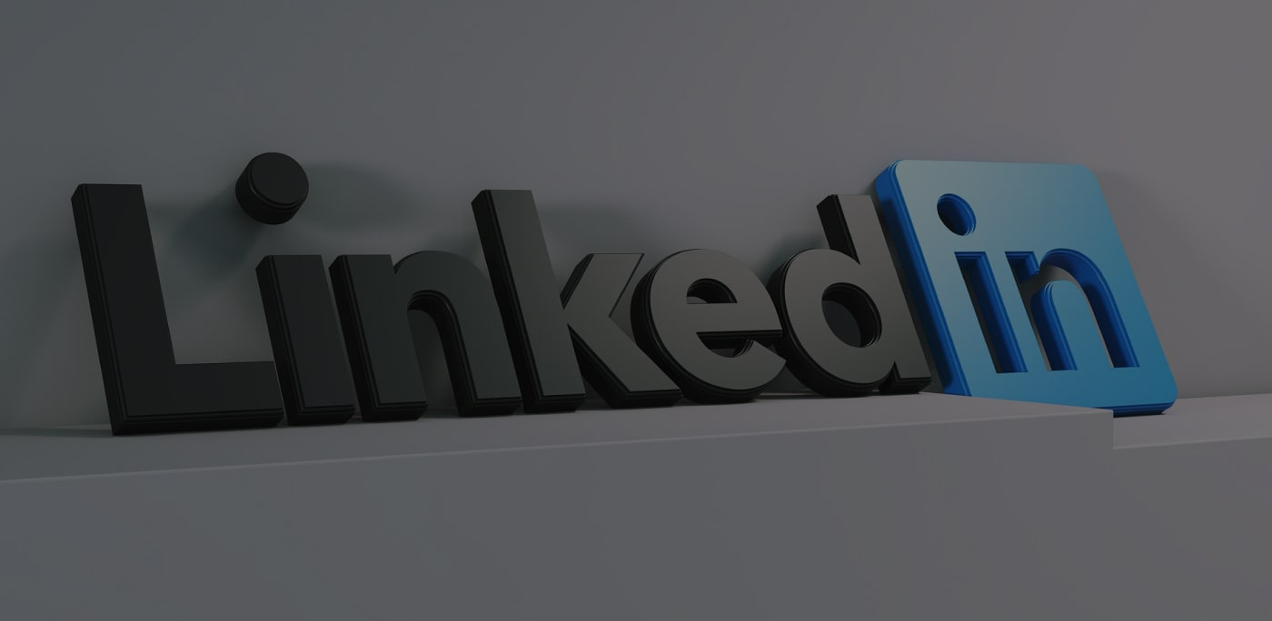 Why contractors should use LinkedIn