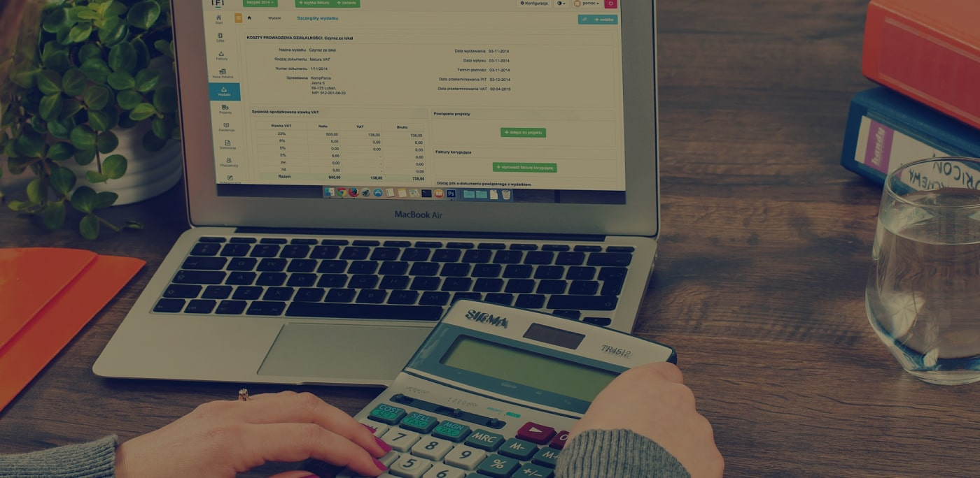 Registering your company for VAT & Making Tax Digital